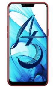 Смартфон OPPO A5 4