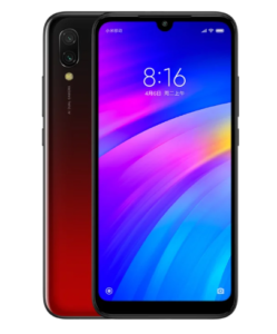 Смартфон Redmi 7 3