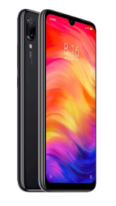 Смартфон Redmi Note 7 4