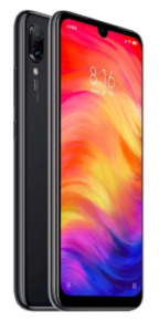 Смартфон Redmi Note 7 6