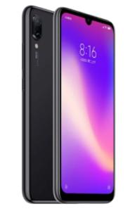 Смартфон Redmi Note 7 Pro 6