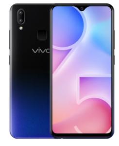 Смартфон Vivo Y95