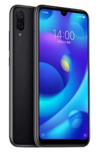 Смартфон Xiaomi Mi Play 4