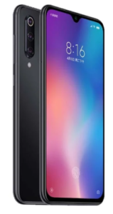 Смартфон Xiaomi Mi9 SE 6