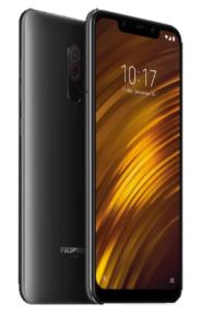 Смартфон Xiaomi Pocophone F1 6