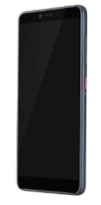 Смартфон ZTE Blade A7 Vita