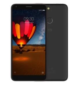 Смартфон ZTE Blade V9 Vita 3